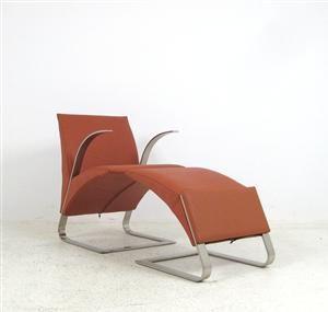 Poltrona Frau Intranet.Ravello Chair De Poltrona Frau Muebles Pinterest