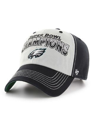 Philadelphia Eagles are Super Bowl Champs  6a3319a3a