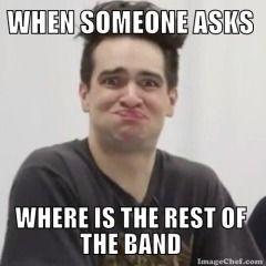 Die inside a little bit more every time #memes #jokes #sillyjokes