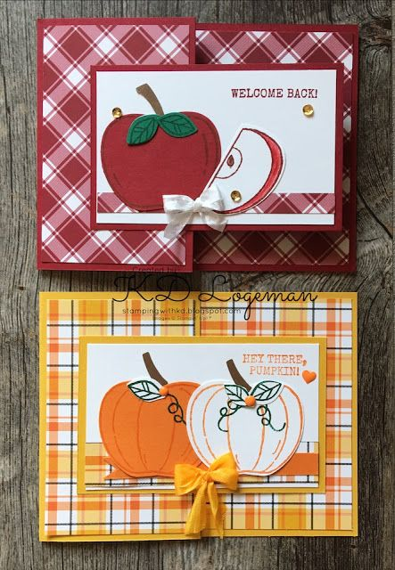 Fall Cards, Holiday Cards, Diy Thanksgiving Cards, Fun Fold Cards, Folded Cards, Paper Crafts Magazine, Teacher Cards, Scrapbook Cards, Scrapbook Albums