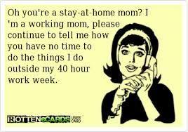 794fcb964c74cd043c81aff447c47518 working mom meme working mom quotes full time working mom quotes google search motivation,Working Mom Memes