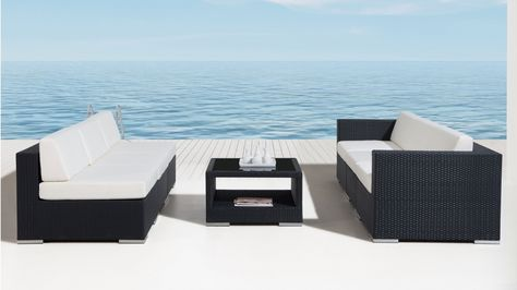 Luxury Outdoor Furniture Australia