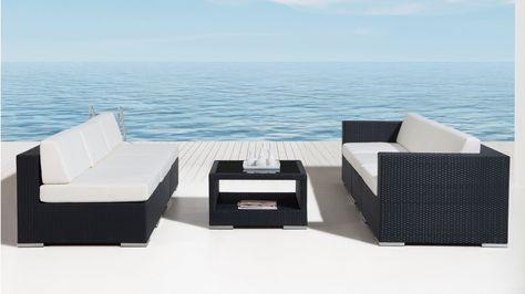 Luxury Outdoor Furniture Australia