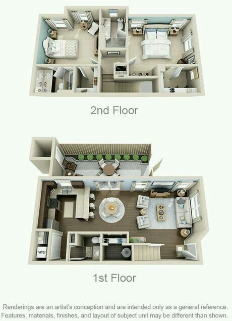 Pin By Taylor On House Sims House Plans House Layout Plans Sims House Design
