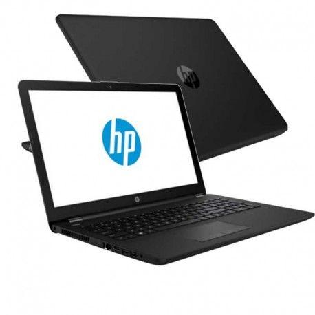 لابتوب Hp 15 هارد 500 جيجا Intel Hd Graphics شاشة 15 6 بوصة Portable Dual Electronic Products
