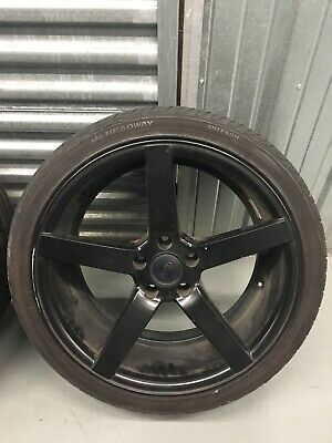 Mks 19 Inch Staggered Wheels With Tires 114 3mm X 5 Lug Pattern Ebay In 2020 Tires For Sale Ebay Finds Ebay