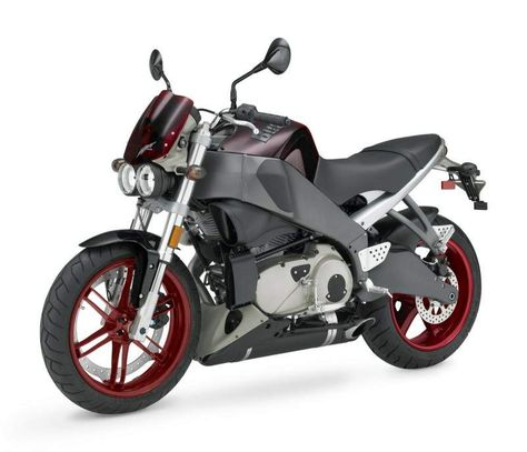AllMotos Motorcycle Investor mag