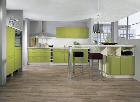 ... Home Design Kitchen Design Showrooms Long Island ...