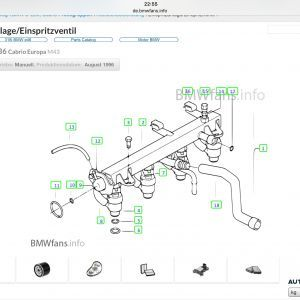 Bmw E46 318i Ecu Wiring Diagram Unique Bmw E46 Forum Bmw E46 Bmw Diagram