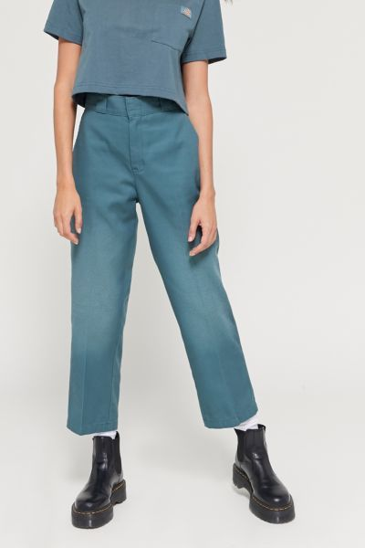 Pantalones Dickies, Dickies Pants, Dressy Casual Outfits, Work Casual, Cool Outfits, Pacsun, Checkered Trousers, Urban Outfitters, Free People