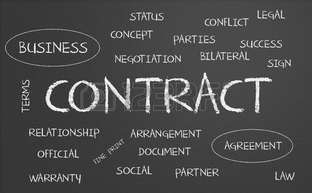 Over 200 trucks needed, we are offering direct contracts - what is the concept of free contract