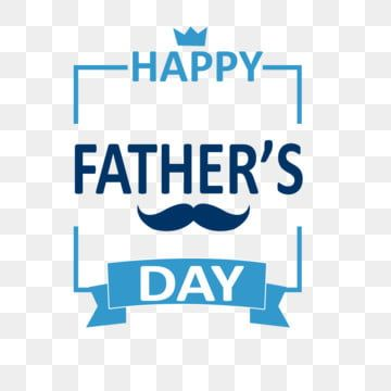 Happy Fathers Day Calligraphy Light Banner Happy Father S Day Background Best Card Png Transparent Clipart Image And Psd File For Free Download Happy Fathers Day Happy Father Fathers Day Letters