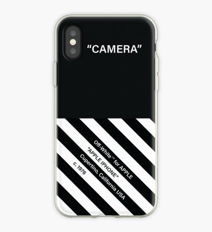 foto ufficiali 045d9 41207 Music iPhone cases & covers for XS/XS Max, XR, X, 8/8 Plus ...