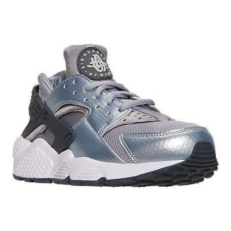 Women s Nike Air Huarache Running Shoes - 634835 014  38b14f813a1a