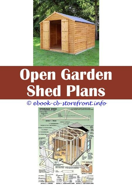 Staggering Tips Wooden Garden Shed Plans L Shaped Garden Shed Plans Building A Shed With Living Quarters The Shed Nyc Seating Plan Electrical Plan For Shed
