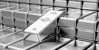 تفسير رؤية الفضة في المنام In 2020 Silver Bars Gold Futures Gold