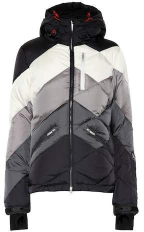 0d3065b1d9 Perfect Moment Super Day II ski jacket
