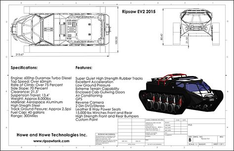 7956d32a0c0fb6af253a670bcec3332a 473 best wanting to build a off road buggy images on pinterest  at bakdesigns.co