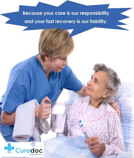 Caretaker At Home Health Care Aide Health Care Health