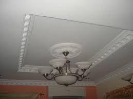 Image Result For P O P Design In Nigeria Pop Ceiling Design Ceiling Design Design