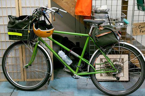 photos-bike-12.jpg (1280×853)