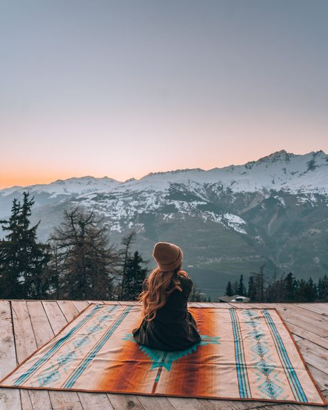 Here is everything you need to know about Club Med and the French Alps, and how it makes for the perfect winter vacation! Winter Mountain, Mountain Biking, Mountain Vacations, French Alps, Water Activities, Adventure Is Out There, Adventure Awaits, Ulzzang, Mountains