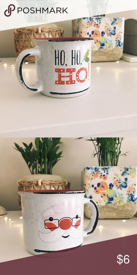 Christmas Santa Coffee Mug - Weihnachtsferien Kaffeebecher - Santa Ho, Ho, Ho des ... #dishware Christmas Santa Coffee Mug - Weihnachtsferien Kaffeebecher - Santa Ho, Ho, Ho des ..., #Christmas #Coffee #des #giftwareideas #Kaffeebecher #Mug #Santa #Weihnachtsferien