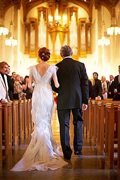 https://i.pinimg.com/474x/79/59/6e/79596e97d8dda0cb9f1b8774f4af0634--taylor-tomasi-dallas-wedding.jpg