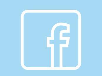 Iconos Para Apps Color Azul Pastel Blue Ios 14 Google Drive Logo Aplikasi Aplikasi Iphone Desain Ios