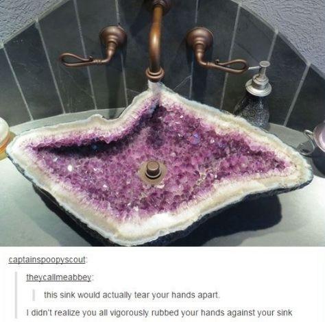 Rubbin Sinks Best Bathroom Designs Amazing Bathrooms Crystals