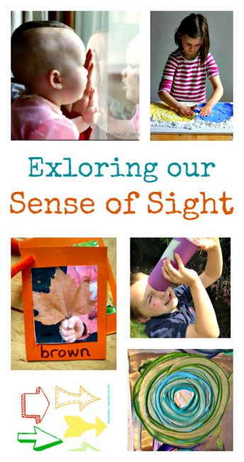 Sense Of Smell Activities And Sensory Play Babycentre Blog Kids Senses Sensory Play Senses Preschool What is sensory play for preschoolers