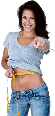 african american weight loss programs