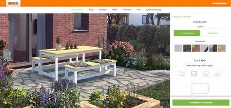 Gartenplaner Kostenlos Online Kaufversionen Gartengestaltung Garten Und Garten Planen