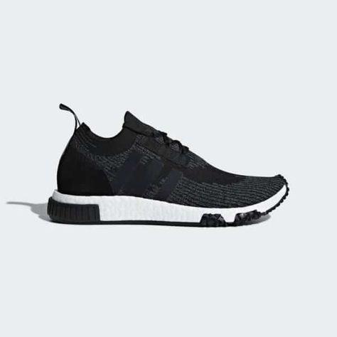 Chaussure Ultraboost Noir adidas | adidas France | Chic