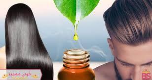 كيفية استخدام زيت ترشوب Oil Benefits Oils
