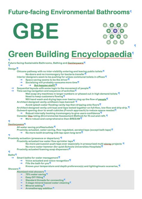 482 best GBE Green Building Encyclopaedia images on Pinterest - green building engineer sample resume
