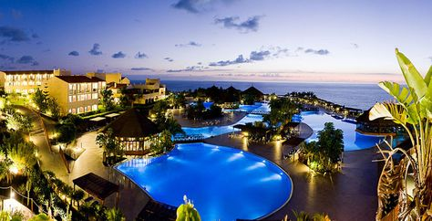 vente privée séjour vacances