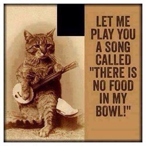 I be singing da blues.