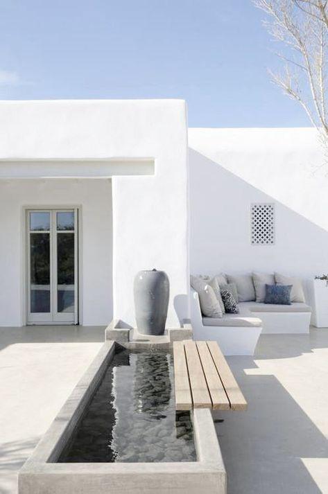 Fotos De Terrazas Casas De Playa Buscar Con Google