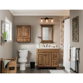 Cabinets Bathroom Vanity, Mocha Bathroom Vanity