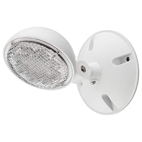 Pin On Emergency Light Fixtures