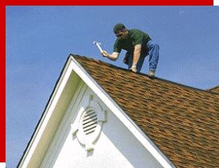 A Social Media Story Storified By Claire Yan Metal Roof Repair Roof Restoration Roof Repair