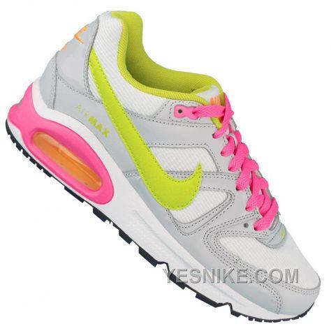 separation shoes 207db d79db 140 Best Nike Air Max Command Womens images   Nike air max command, Nike  shoes, Black friday deals