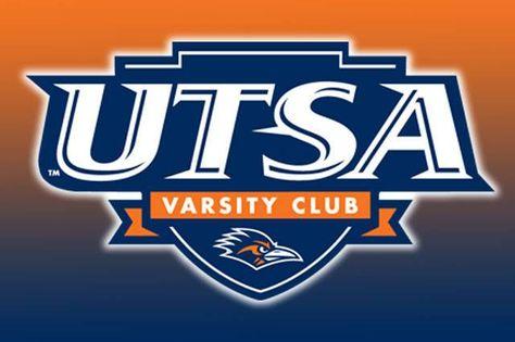 UTSA - University of Texas at San Antonio Roadrunners - Varsity - utsa resume template