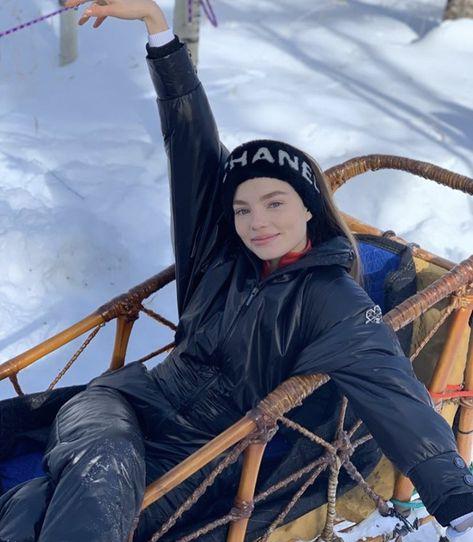 Ski Season, Winter Season, Aspen, Snow Bunnies, Winter Photos, Baby Winter, Photo Instagram, Winter Is Coming, Winter Looks
