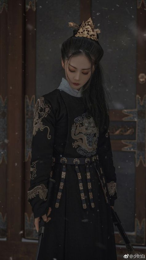 My Hanfu Favorites Pictures of hanfu (han chinese clothing) I like. About Tags Replies Where to Buy Hanfu Hanfu, Traditional Fashion, Traditional Dresses, Chinese Dress Traditional, Oriental Fashion, Asian Fashion, Chinese Fashion, Kleidung Design, Poses References