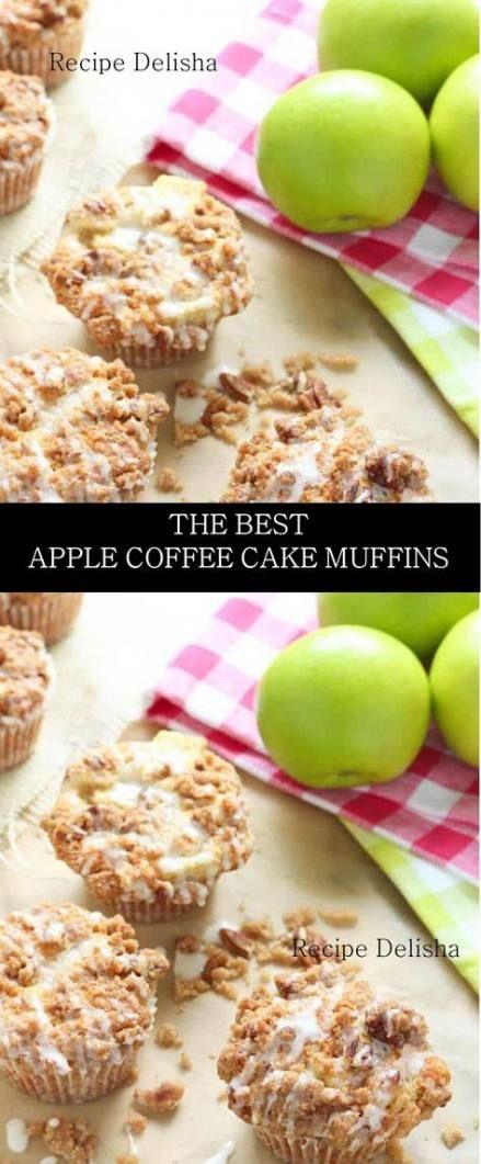 Best Cake Apple Coffee Muffins Ideas Apple Coffee Cakes Apple Coffee Cake Muffins Coffee Muffins