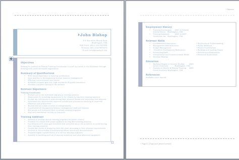 Enterprise Data Architect Resume Resume Templates Pinterest - junior architect resume