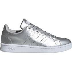 Adidas Damen Tennisindoorschuhe Advantage adidas - #Adidas ...