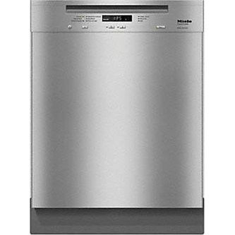 Top 10 Best Dishwashers For 2020 Reviews Ratings Prices